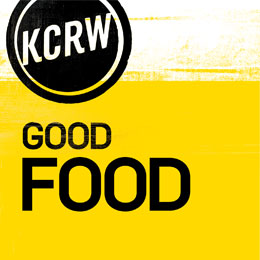 podcast_GoodFood