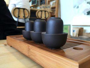 3-tea-cups-saku-tea