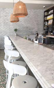 cafe-gratitude-san-diego-bar