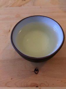 oolong-tea-in-cup-saku-tea
