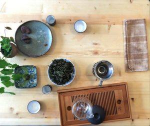 saku-tea-service-overhead-pic