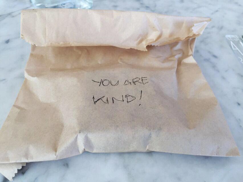you-are-kind-cafe-gratitude