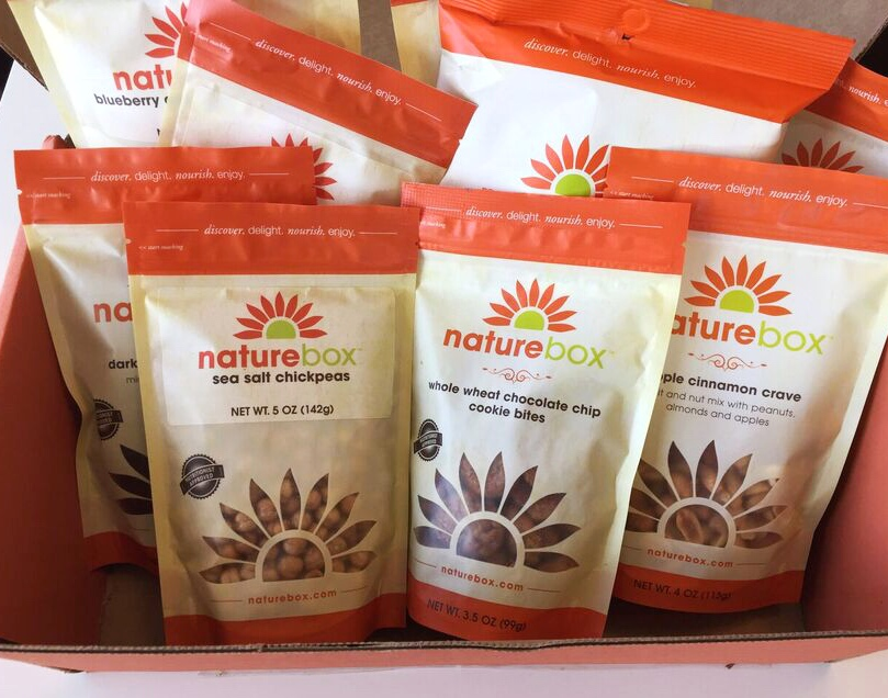 nature-box-snacks