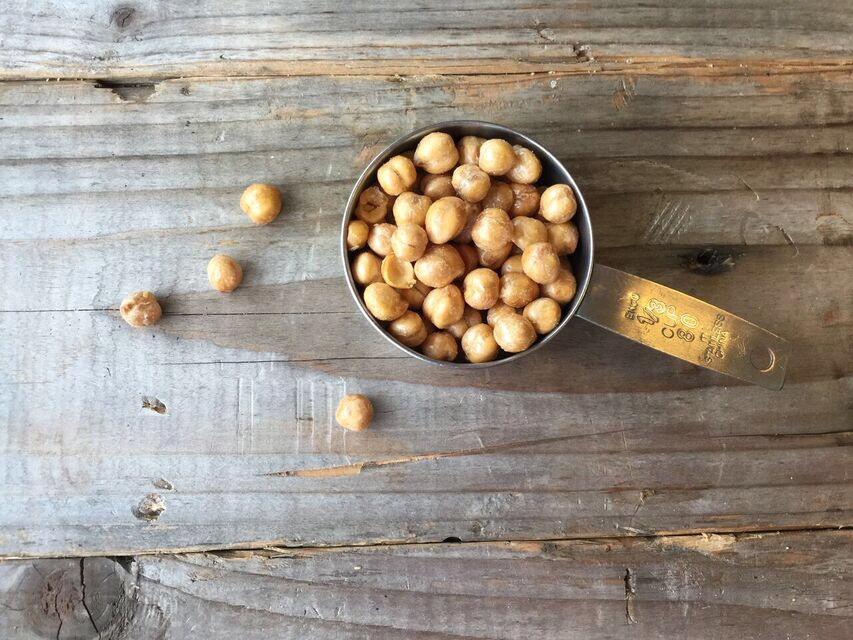 sea-salt-chickpeas-nature-box