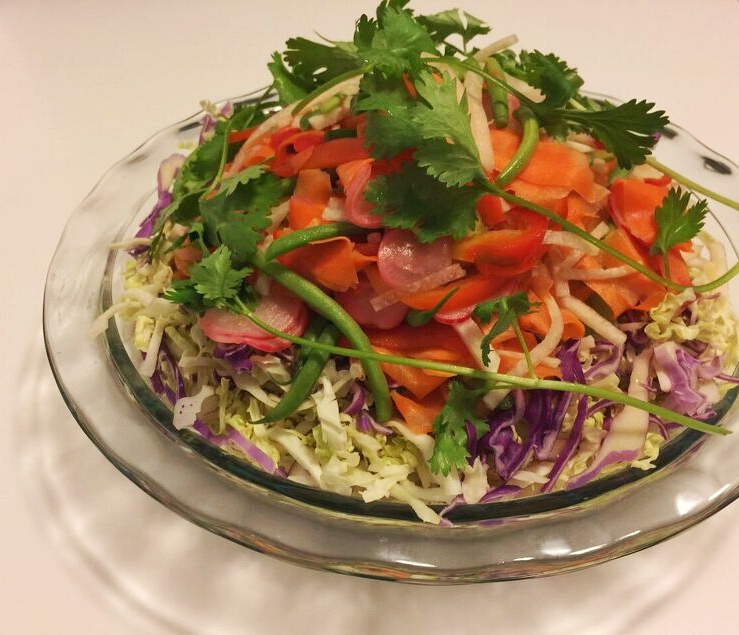 tangled-thai-salad-vegetarian