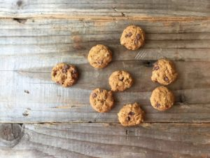 whole-wheat-chocolate-chip-cookie-bites